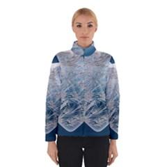 Frozen Heart Winterwear