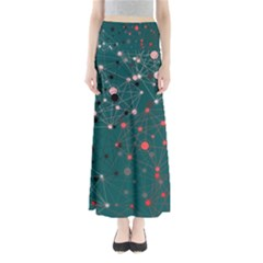 Pattern Seekers The Good The Bad And The Ugly Maxi Skirts