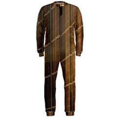 Swisstech Convention Center Onepiece Jumpsuit (men)