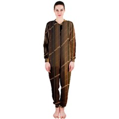 Swisstech Convention Center Onepiece Jumpsuit (ladies)