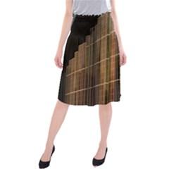 Swisstech Convention Center Midi Beach Skirt