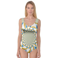 Tech Neon And Glow Backgrounds Psychedelic Art Psychedelic Art Princess Tank Leotard