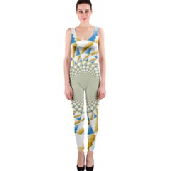 Tech Neon And Glow Backgrounds Psychedelic Art Psychedelic Art Onepiece Catsuit