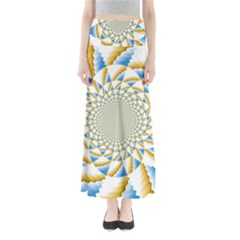 Tech Neon And Glow Backgrounds Psychedelic Art Psychedelic Art Maxi Skirts