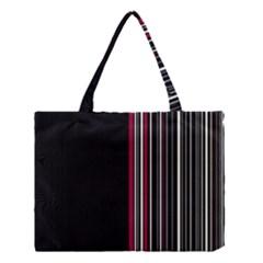 Elegant style Medium Tote Bag