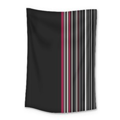 Elegant Style Small Tapestry
