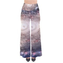 Galaxy Star Planet Pants