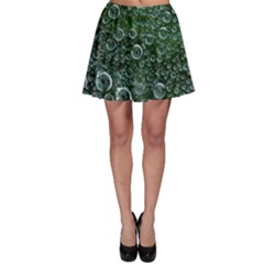 Morning Dew Skater Skirt