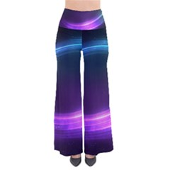 Spaces Ring Pants