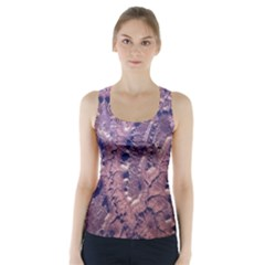 Grand Canyon Space Racer Back Sports Top