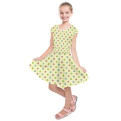 Imprimir Pinterest Vintage Mannequin Heart Kids  Short Sleeve Dress