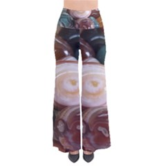 Rain Flower Stones Is A Special Type Of Stone Pants
