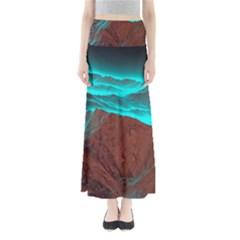 Shera Stringfellow Maxi Skirts