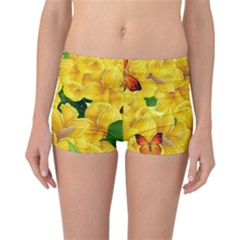 Springs First Arrivals Reversible Bikini Bottoms