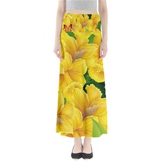 Springs First Arrivals Maxi Skirts
