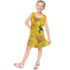 Springs First Arrivals Kids  Tunic Dress