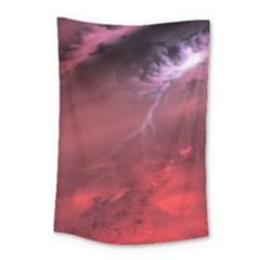 Storm Clouds And Rain Molten Iron May Be Common Occurrences Of Failed Stars Known As Brown Dwarfs Small Tapestry