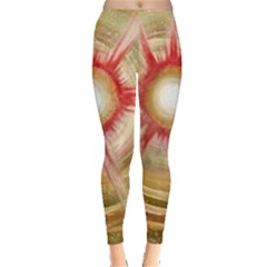 The Painters Universe Leggings