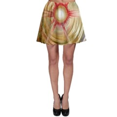The Painters Universe Skater Skirt