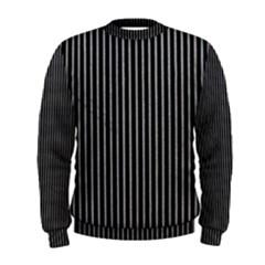 Background Lines Design Texture Men s Sweatshirt