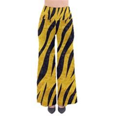 SKN3 BK-YL MARBLE (R) Pants