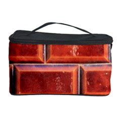 Portugal Ceramic Tiles Wall Cosmetic Storage Case