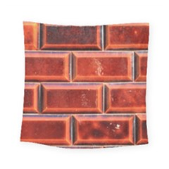 Portugal Ceramic Tiles Wall Square Tapestry (small)