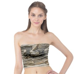 Rock Texture Background Stone Tube Top