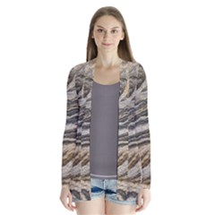 Rock Texture Background Stone Cardigans
