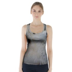 2 Chihuahua Racer Back Sports Top