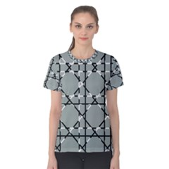 Texture Backgrounds Pictures Detail Women s Cotton Tee