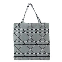 Texture Backgrounds Pictures Detail Grocery Tote Bag