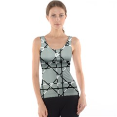 Texture Backgrounds Pictures Detail Tank Top