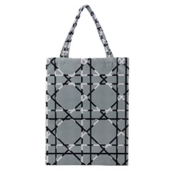 Texture Backgrounds Pictures Detail Classic Tote Bag