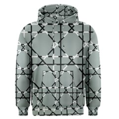 Texture Backgrounds Pictures Detail Men s Pullover Hoodie