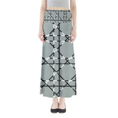 Texture Backgrounds Pictures Detail Maxi Skirts