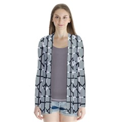 Texture Backgrounds Pictures Detail Cardigans