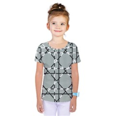 Texture Backgrounds Pictures Detail Kids  One Piece Tee