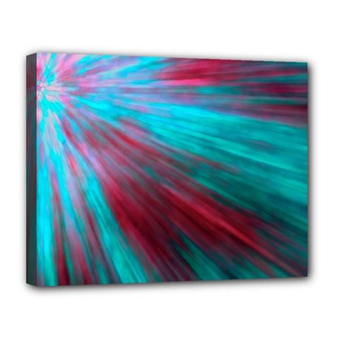 Background Texture Pattern Design Canvas 14  X 11