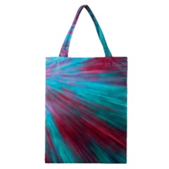 Background Texture Pattern Design Classic Tote Bag