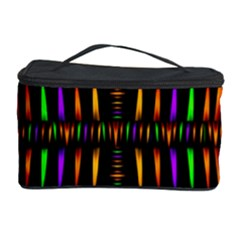 On Fire Cosmetic Storage Case