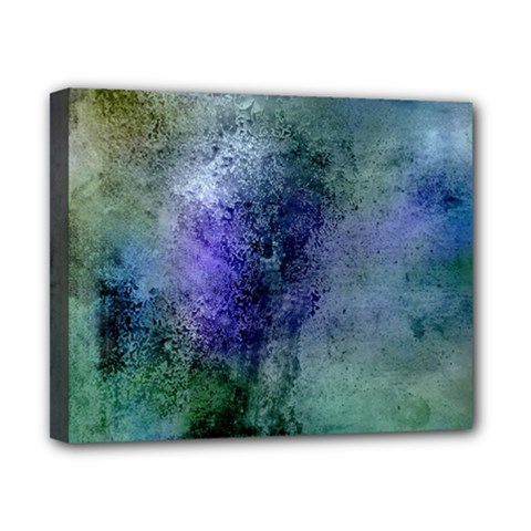 Background Texture Structure Canvas 10  X 8