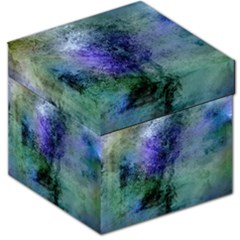 Background Texture Structure Storage Stool 12