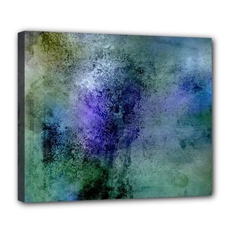 Background Texture Structure Deluxe Canvas 24  X 20
