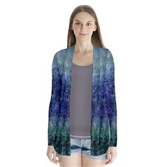 Background Texture Structure Cardigans