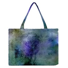 Background Texture Structure Medium Zipper Tote Bag