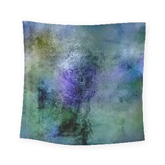 Background Texture Structure Square Tapestry (small)