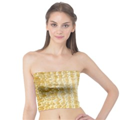 Pattern Abstract Background Tube Top