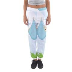 Baby Boy Clothes Line Women s Jogger Sweatpants