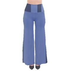 Fibonacci Pants